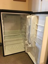 Kenmore Elite Mini Fridge in Fort Carson, Colorado