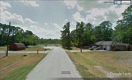 REDUCED.....Lake View Lots, UNRESTRICTED! in Houston, Texas
