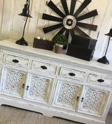 Have Furniture you want updated??? Let me help in Kingwood, Texas