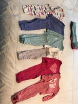 12-18 month pjs in Lake Elsinore, California