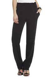 BCBG Maxazria Conan Relaxed-Fit Pant in Travis AFB, California