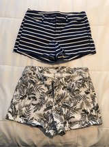 size 4 pixie old navy shorts in Lake Elsinore, California