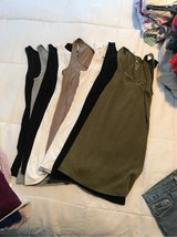 18 old navy small tall tank tops in Lake Elsinore, California