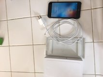 IPhone 6 Plus, Good Condition, Verizon, Original Retail Box, Charger in Lake Elsinore, California