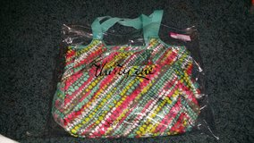 New Thirty One bag in Fairfield, California