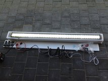 Brand new 52 inch light bar for truck or jeep in Ramstein, Germany