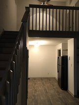 Take over lease of apartment in Wilmington, North Carolina