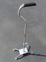 Cane ( Adjustable ) in Lockport, Illinois