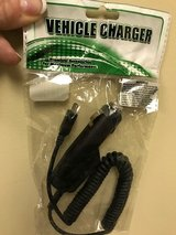 Vehicle Chargers  - Brand New Never Been Opened in Aurora, Illinois