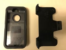 Used iPhone 5s Outter Box with Clip - QTY (10) in Chicago, Illinois