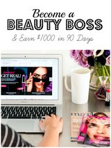 Avon - Earn $1,000 in 90 days in Schofield Barracks, Hawaii