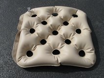 Waffle Cushion in Lockport, Illinois