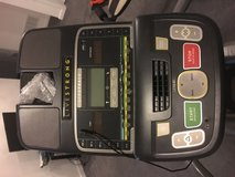 Livestrong 13.0 E elliptical in bookoo, US