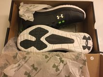 Brand New Under Armour shoe in Okinawa, Japan