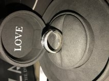 Mens Vera Wang ring in Camp Pendleton, California