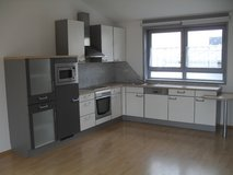 For Rent!!!  Nice Bungalow in Ramstein, Germany