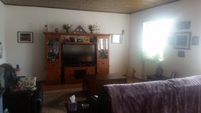 Large rooms and GREAT landlord in Sembach ready 20 April in Ramstein, Germany