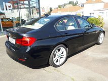 2016 BMW 320i Sedan *SPORT* Automatic* Saves Thousands under US Prices* in Ramstein, Germany