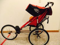 Baby Jogger  Stroller in Bolingbrook, Illinois