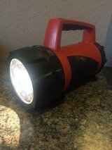 Flashlight Black and Decker in Fort Leonard Wood, Missouri