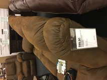 Pre-Sale notice Couch and loveseat in Ramstein, Germany