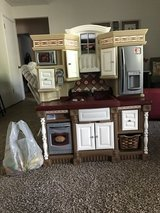 Like New Step 2 Kids Kitchen in Vacaville, California