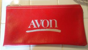 Avon Money Bag in Cherry Point, North Carolina