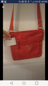 Coach Cross Body- New With Tags in Hinesville, Georgia
