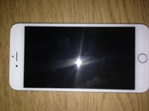 iPhone 6+ unlocked in Fort Irwin, California