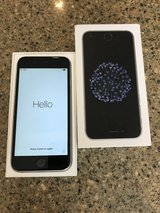 iPhone 6 64GB / New Condition ATT Ready in Camp Pendleton, California