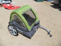 **  Bicycle / Jogging Stroller  ** in 29 Palms, California