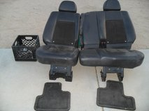 $$  Chevy Middle Seats +  $$ in 29 Palms, California