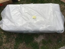 NEW Mattress for crib or toddler bed in Camp Lejeune, North Carolina