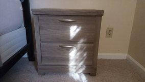 2-Drawer Night-Stand in Gloucester Point, Virginia
