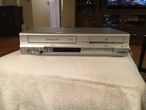 DVD/VCR Combo Player in Chicago, Illinois