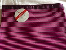 Lululemon Vinyasa Scarf - new with tags in Vacaville, California