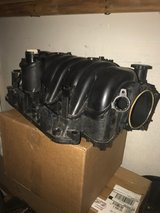 2006-2010 Dodge Charger parts in Lake Elsinore, California