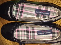 GIRLS DRESS SHOES in Morris, Illinois