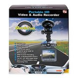 DashCam Pro Portable HD Video and Audio Recorder NEW in 29 Palms, California