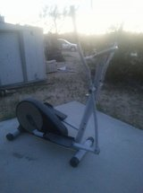 Exercise Bike in 29 Palms, California