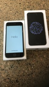 iPhone 6 New Condition ATT Ready $300 in Camp Pendleton, California