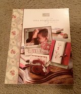 Stampin' Up 2006-2007 Idea Book in Chicago, Illinois