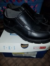Boys Dress Shoes in Fort Riley, Kansas
