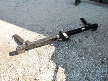 Draw-Tite Truck/Trailer Hitch (835-356) in Camp Lejeune, North Carolina