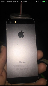 iPhone 5 - two available in Chicago, Illinois