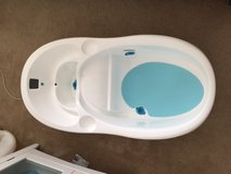 infant tub with built-in thermometer in Leesville, Louisiana