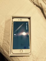 iPhone 6plus (16 Gb ) in Jacksonville, Alabama