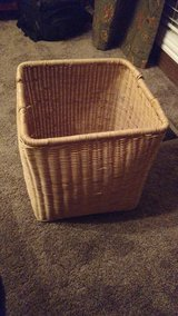 Large Basket in Chicago, Illinois