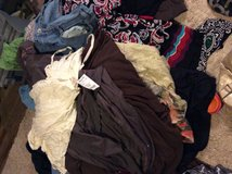 Bundle of women's 2x/3x in Clarksville, Tennessee