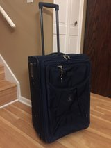 Travelpro Luggage in Yorkville, Illinois